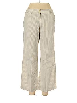 Harold's Casual Pants Size 12