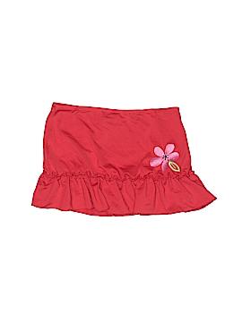 Al & Ray Skirt Size 6X