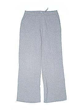 Circo Sweatpants Size 8