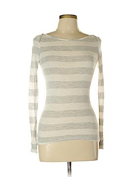 C&C California Long Sleeve T-Shirt Size XS
