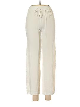 Solemio Casual Pants Size S