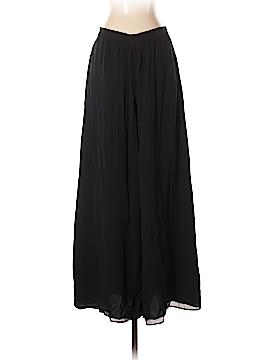 Armani Collezioni Silk Pants Size 6