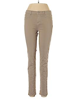 J Brand Casual Pants 30 Waist