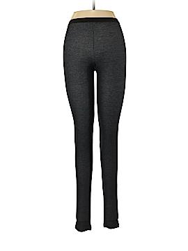 INC International Concepts Leggings Size S