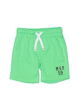 Carter's Athletic Shorts Size 24 mo