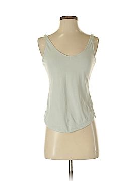 Fabletics Sleeveless T-Shirt Size XS