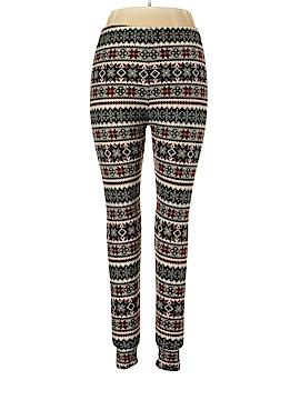 Unbranded Clothing Leggings Size Plus Size
