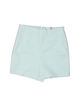 Kirra Shorts Size M