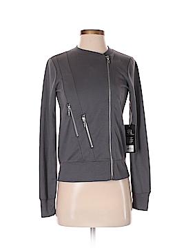 Rock & Republic Jacket Size XS