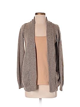 H&M Cardigan Size XS