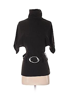 Yoki Pullover Sweater Size S
