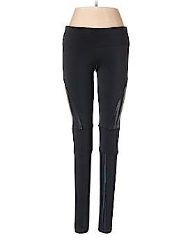 Onzie Leggings Size Sm - Med