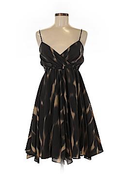 Studio Y Casual Dress Size 8