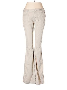 Mudd Casual Pants Size 7