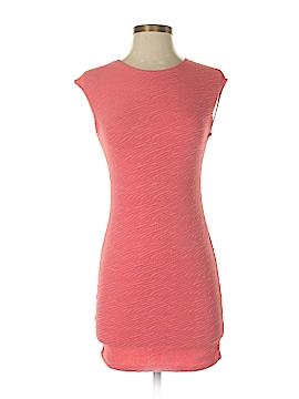 American City Wear Casual Dress Size S