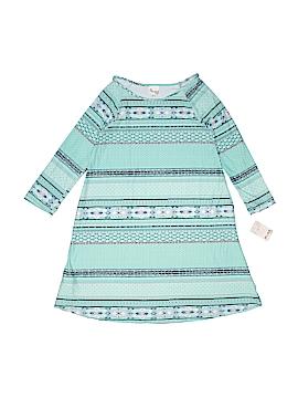 Mudd Girls Dress Size 12
