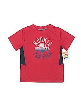Healthtex Active T-Shirt Size 4T