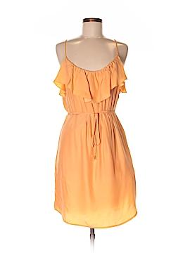 Britt Ryan Casual Dress Size M