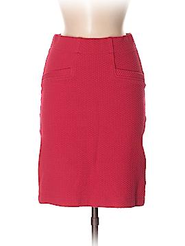 Ganni Casual Skirt Size M