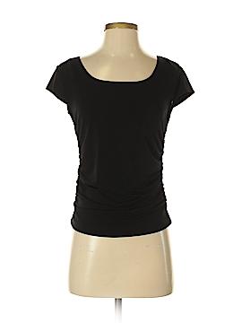 Versailles Short Sleeve Top Size S