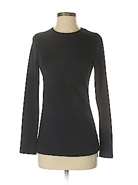 Steve Long Sleeve T-Shirt Size S