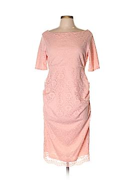 ASOS Casual Dress Size 10