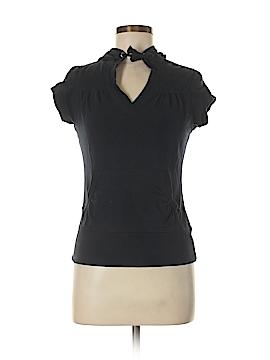 Denim Co Pullover Hoodie Size 10 (UK)