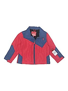 IZOD Jacket Size 2T