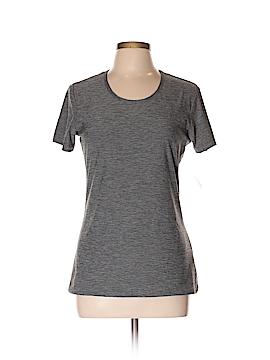 Weatherproof Active T-Shirt Size L