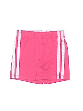Faded Glory Athletic Shorts Size 4 - 5