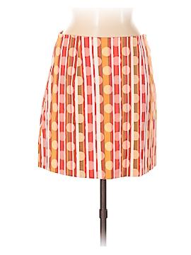 J.P. & Mattie Casual Skirt Size M
