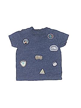 Carter's Sleeveless T-Shirt Size 6 mo