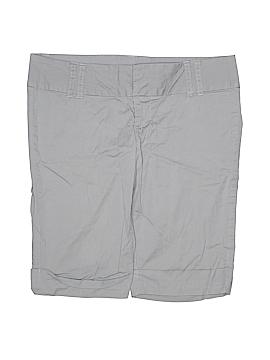 Vanity Dressy Shorts Size 9