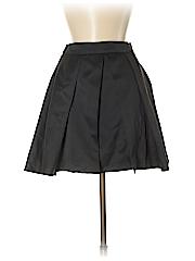 TOBI Women Casual Skirt Size S