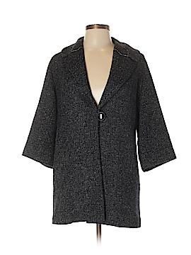 CAbi Wool Coat Size XS