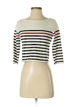 BDG Long Sleeve T-Shirt Size XS