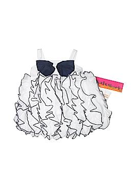 Kate Mack Dress Size 12 mo