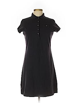 Lands' End Casual Dress Size 6 - 8