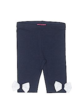 Kate Mack Casual Pants Size 12 mo