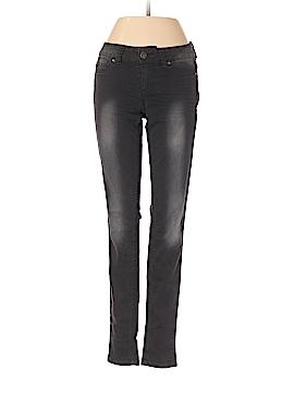 Generra Jeans Size 3