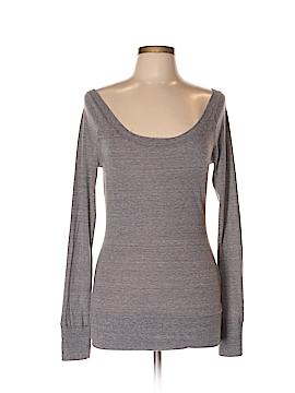 Coincidence & Chance Sweatshirt Size L