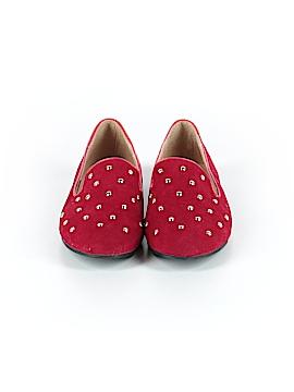 Yoki Flats Size 8 1/2