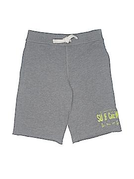 Arizona Jean Company Shorts Size 14 - 16