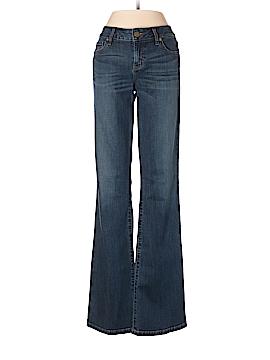 Level 99 Jeans 27 Waist