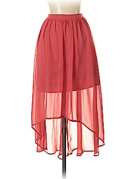 Lauren Conrad Casual Skirt Size 2