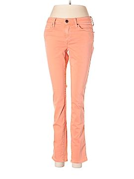 CALVIN KLEIN JEANS Jeans Size 6