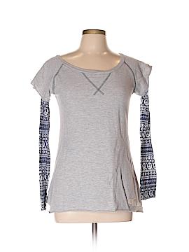 Olsenboye Pullover Sweater Size L
