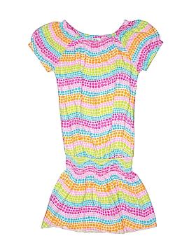 Girl Friends by Anita G Dress Size 16
