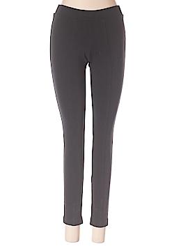 Cache Leggings Size XS