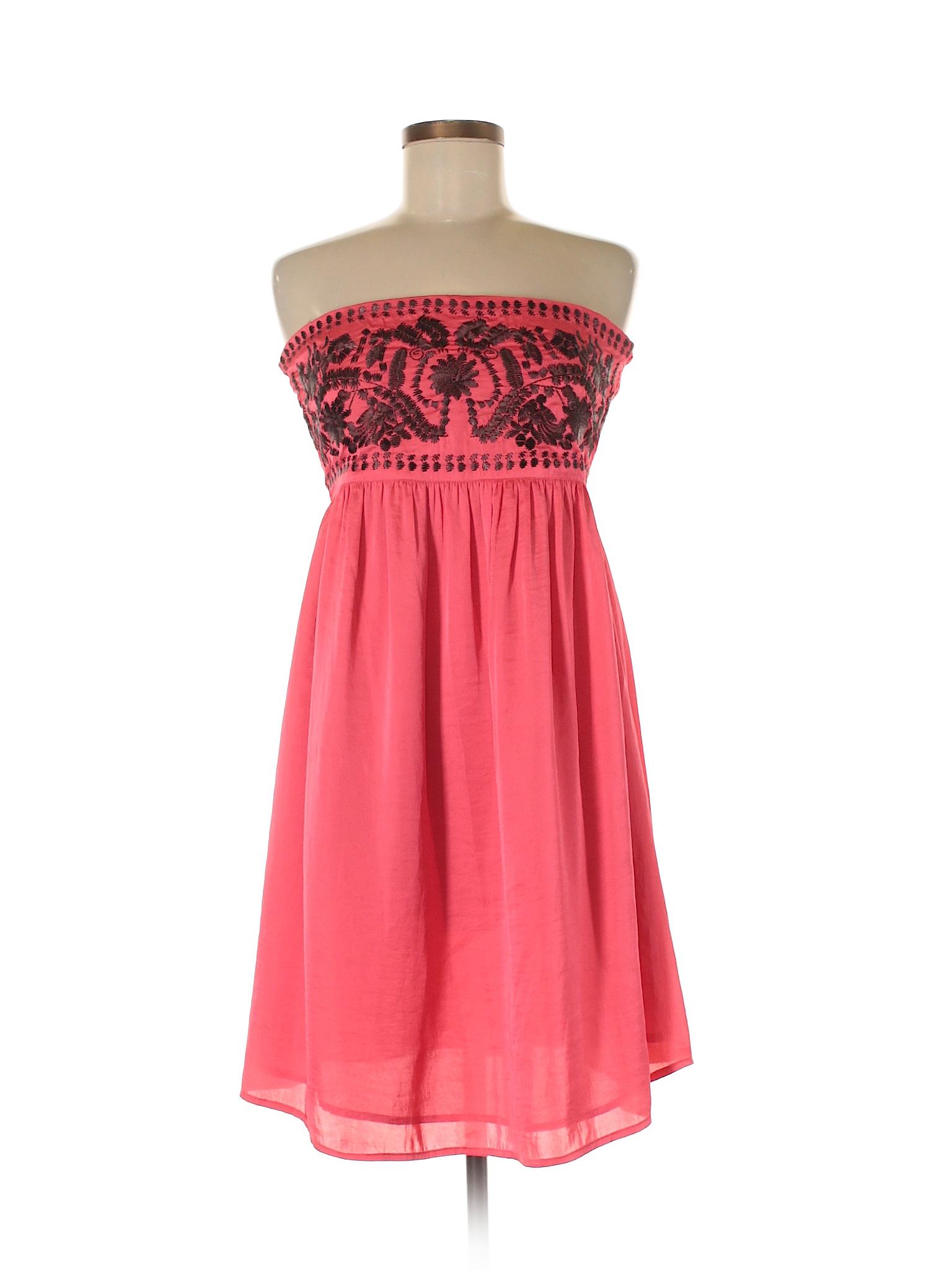 Casual winter Boutique Theme Dress Boutique winter zIq8w